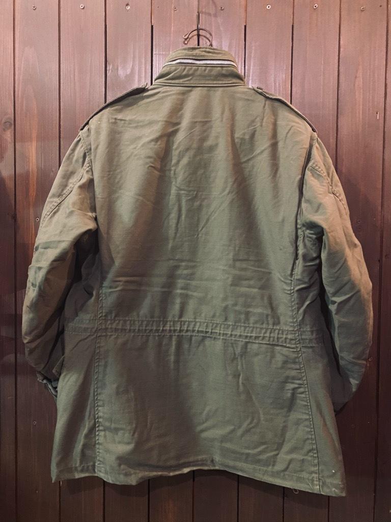 マグネッツ神戸店 年々、価値が高まる傑作ジャケット!_c0078587_16113278.jpg