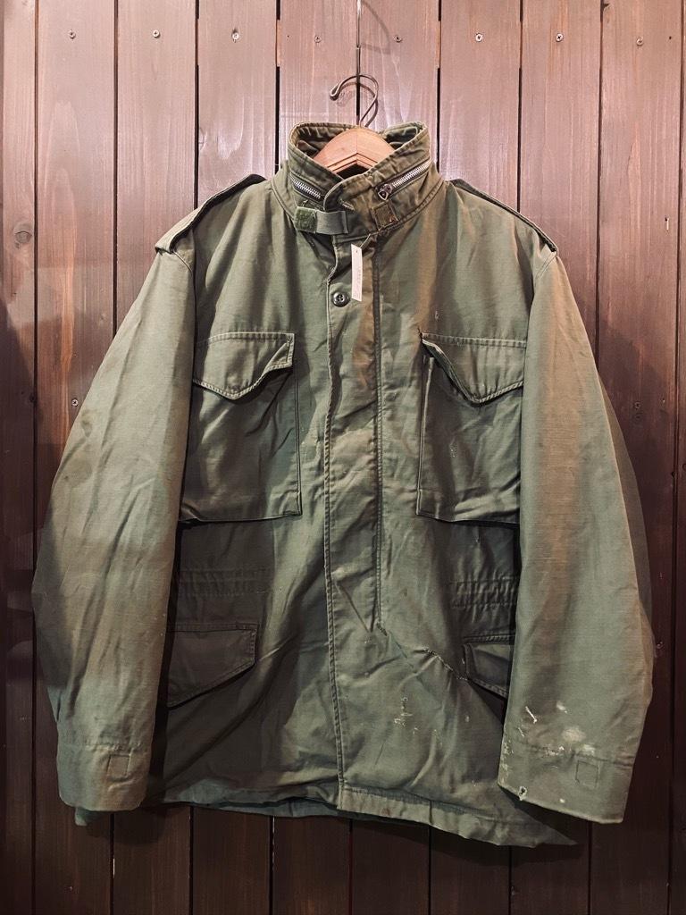 マグネッツ神戸店 年々、価値が高まる傑作ジャケット!_c0078587_16113300.jpg