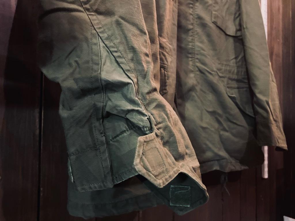 マグネッツ神戸店 年々、価値が高まる傑作ジャケット!_c0078587_16122058.jpg