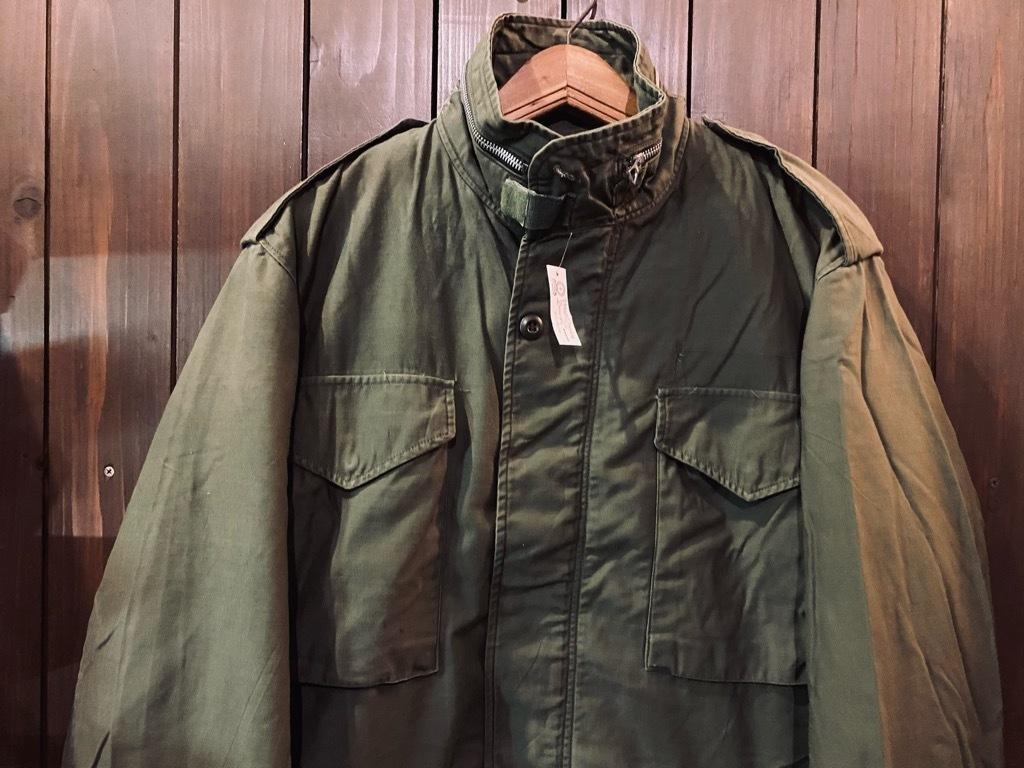 マグネッツ神戸店 年々、価値が高まる傑作ジャケット!_c0078587_16122080.jpg