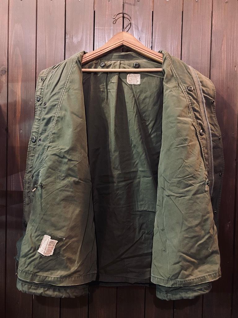 マグネッツ神戸店 年々、価値が高まる傑作ジャケット!_c0078587_16122135.jpg