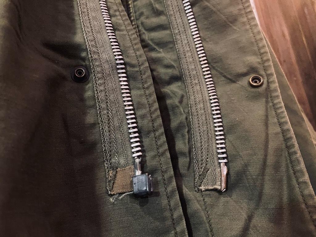 マグネッツ神戸店 年々、価値が高まる傑作ジャケット!_c0078587_16122176.jpg