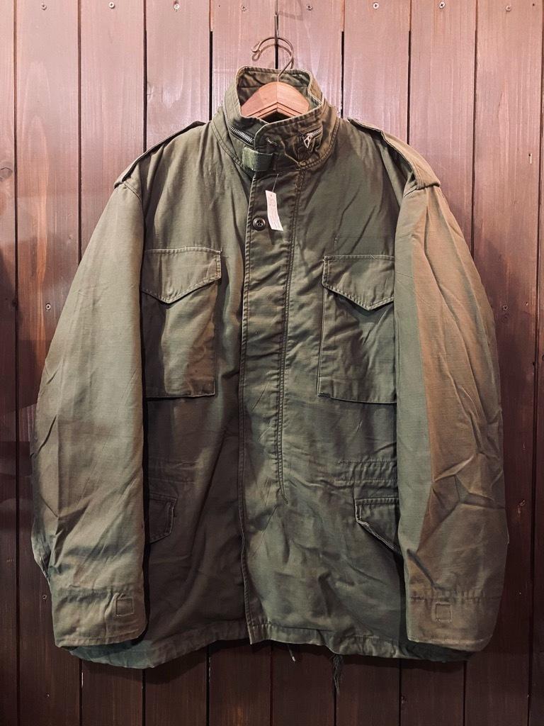 マグネッツ神戸店 年々、価値が高まる傑作ジャケット!_c0078587_16122264.jpg