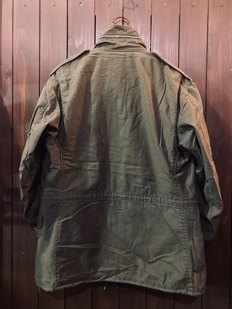 マグネッツ神戸店 年々、価値が高まる傑作ジャケット!_c0078587_16124221.jpg