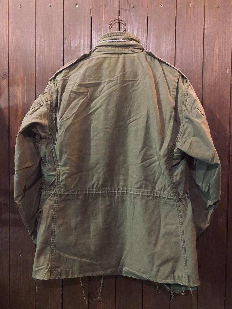 マグネッツ神戸店 年々、価値が高まる傑作ジャケット!_c0078587_16130302.jpg