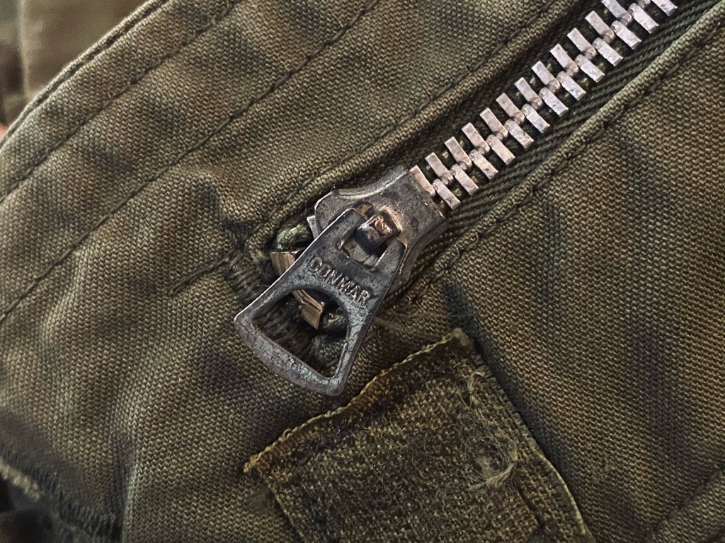 マグネッツ神戸店 年々、価値が高まる傑作ジャケット!_c0078587_16130309.jpg
