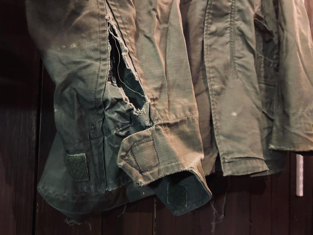 マグネッツ神戸店 年々、価値が高まる傑作ジャケット!_c0078587_16130394.jpg