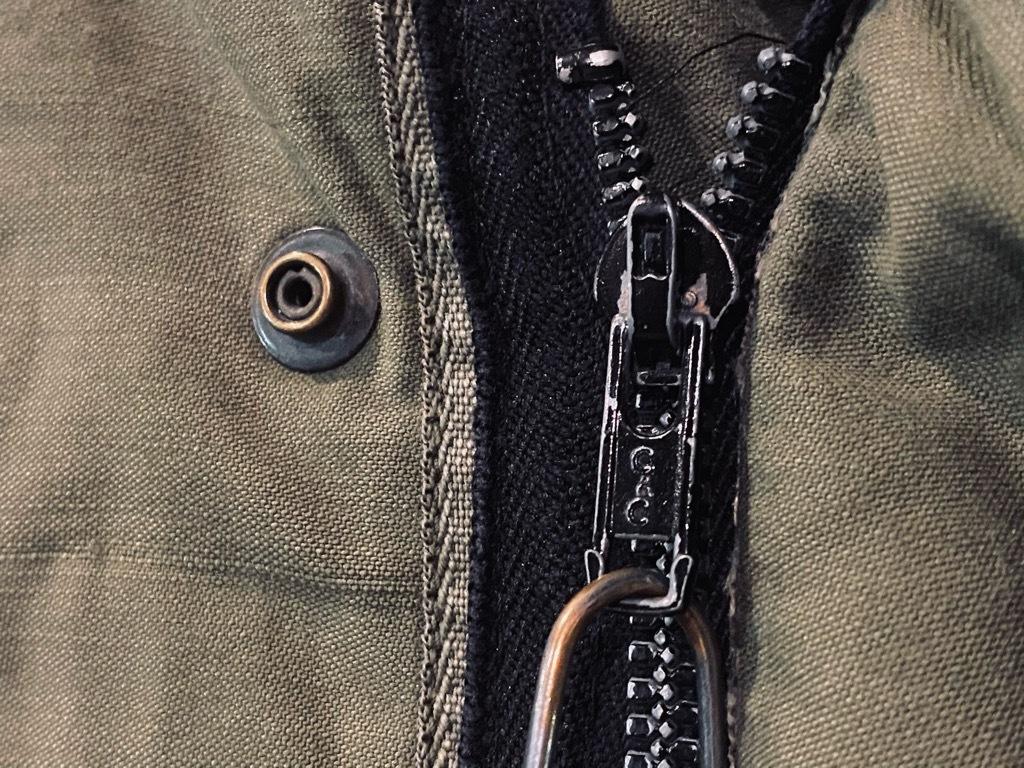 マグネッツ神戸店 年々、価値が高まる傑作ジャケット!_c0078587_16130397.jpg