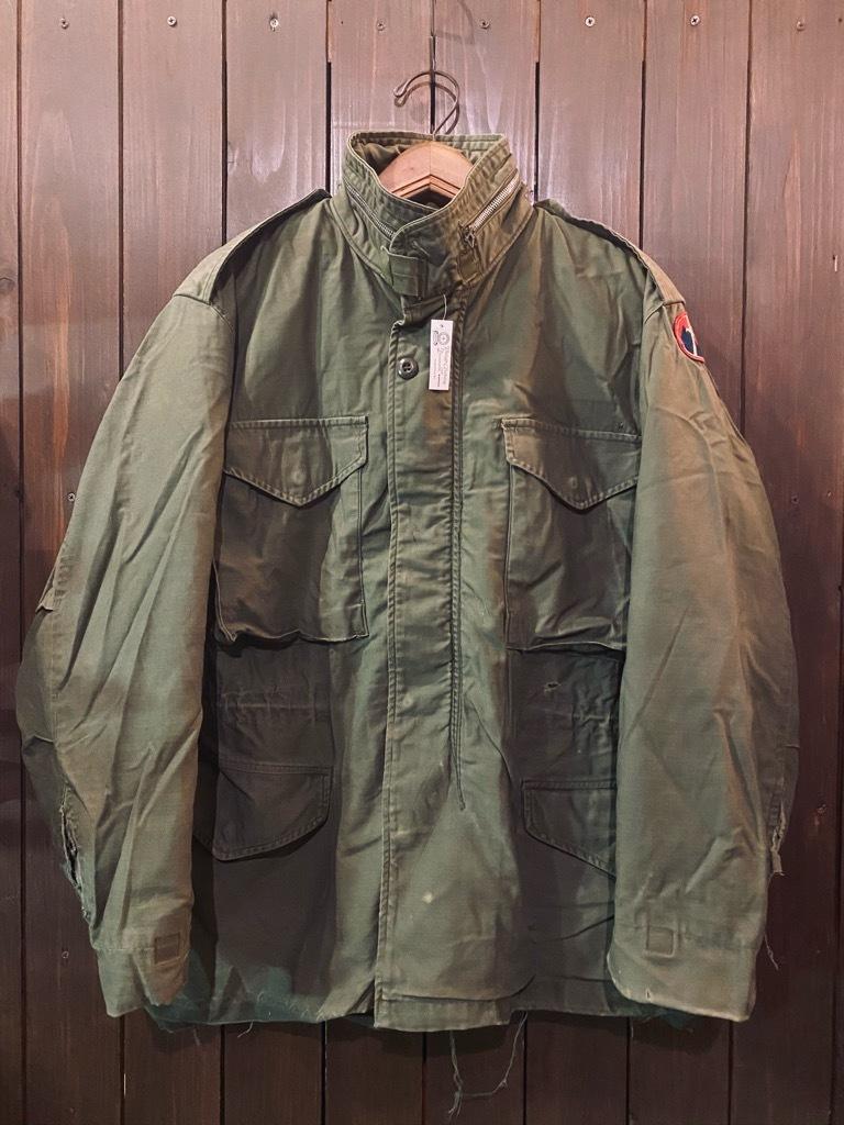 マグネッツ神戸店 年々、価値が高まる傑作ジャケット!_c0078587_16130445.jpg