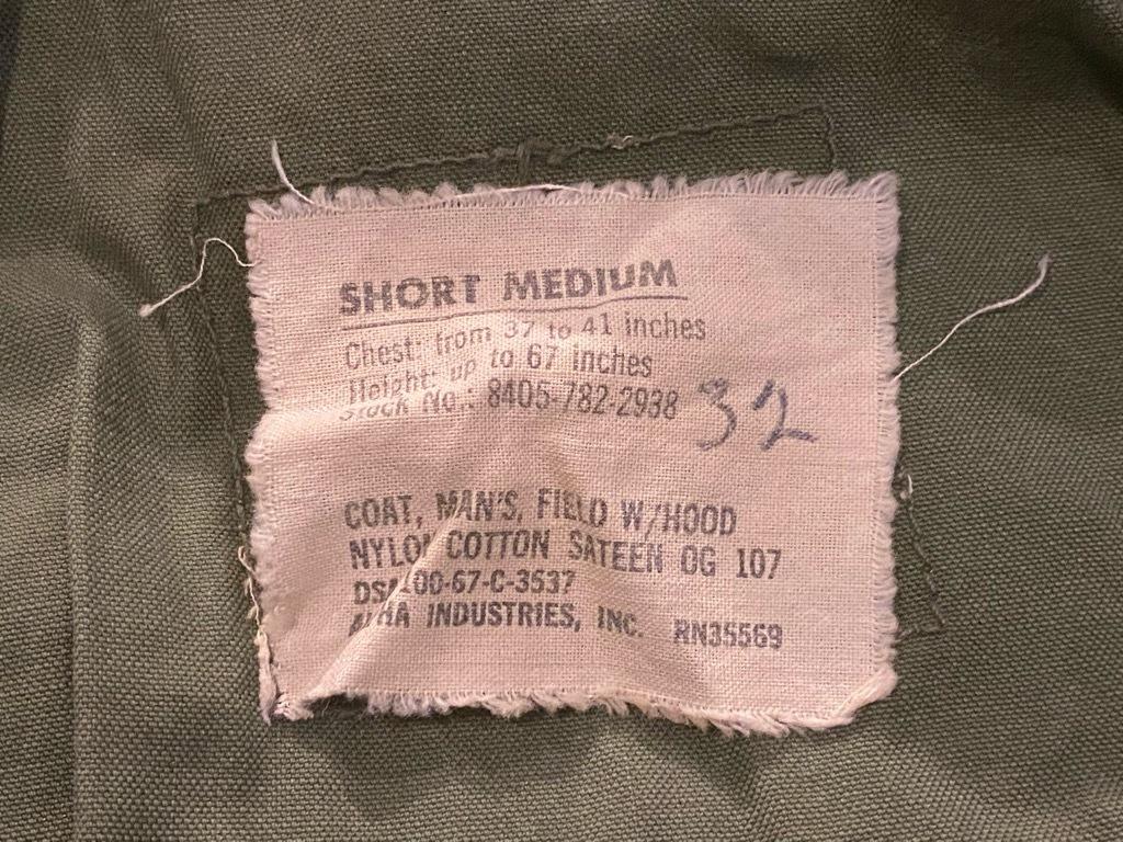 マグネッツ神戸店 年々、価値が高まる傑作ジャケット!_c0078587_16130477.jpg