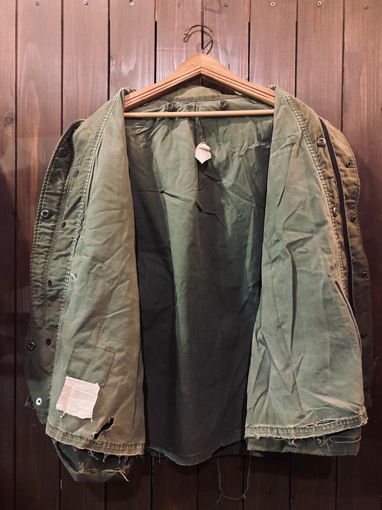 マグネッツ神戸店 年々、価値が高まる傑作ジャケット!_c0078587_16130482.jpg