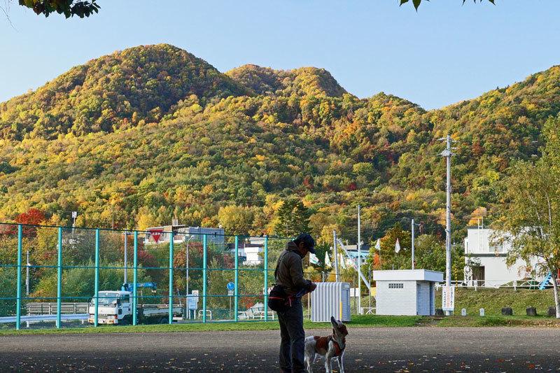 中州橋公園_d0162994_10551749.jpg