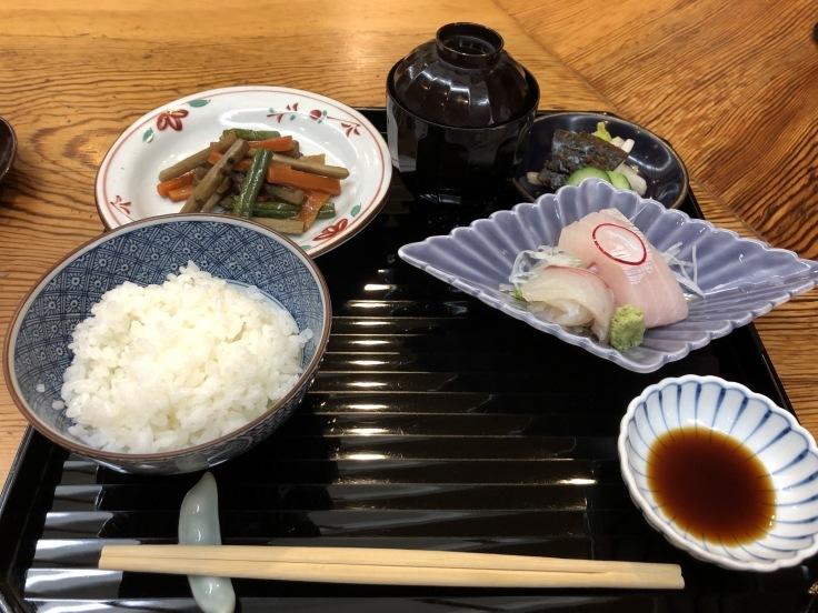 稲茶_a0002105_19484939.jpg