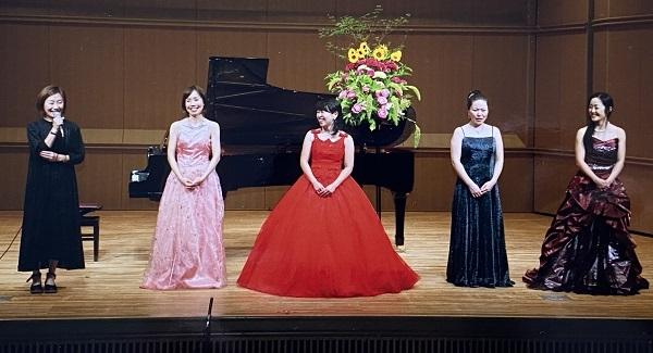 ピアノ発表会_f0190816_01422980.jpg