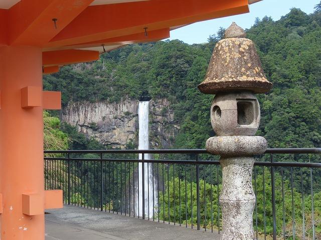 三重の塔景観(その1)(撮影:10月11日)_e0321325_16075812.jpg