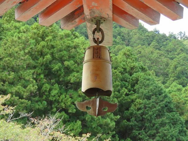 三重の塔景観(その1)(撮影:10月11日)_e0321325_16083682.jpg