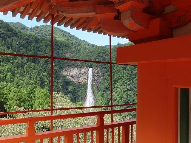 三重の塔景観(その2)(撮影:10月11日)_e0321325_16290027.jpg
