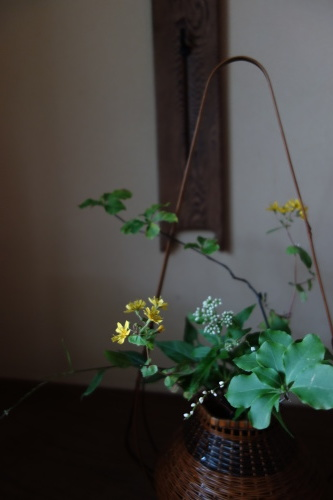 蓋物の器が楽しい季節_a0197730_00215244.jpg
