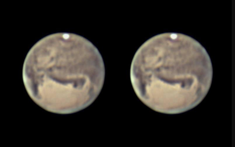 火星_f0347332_11360396.jpg