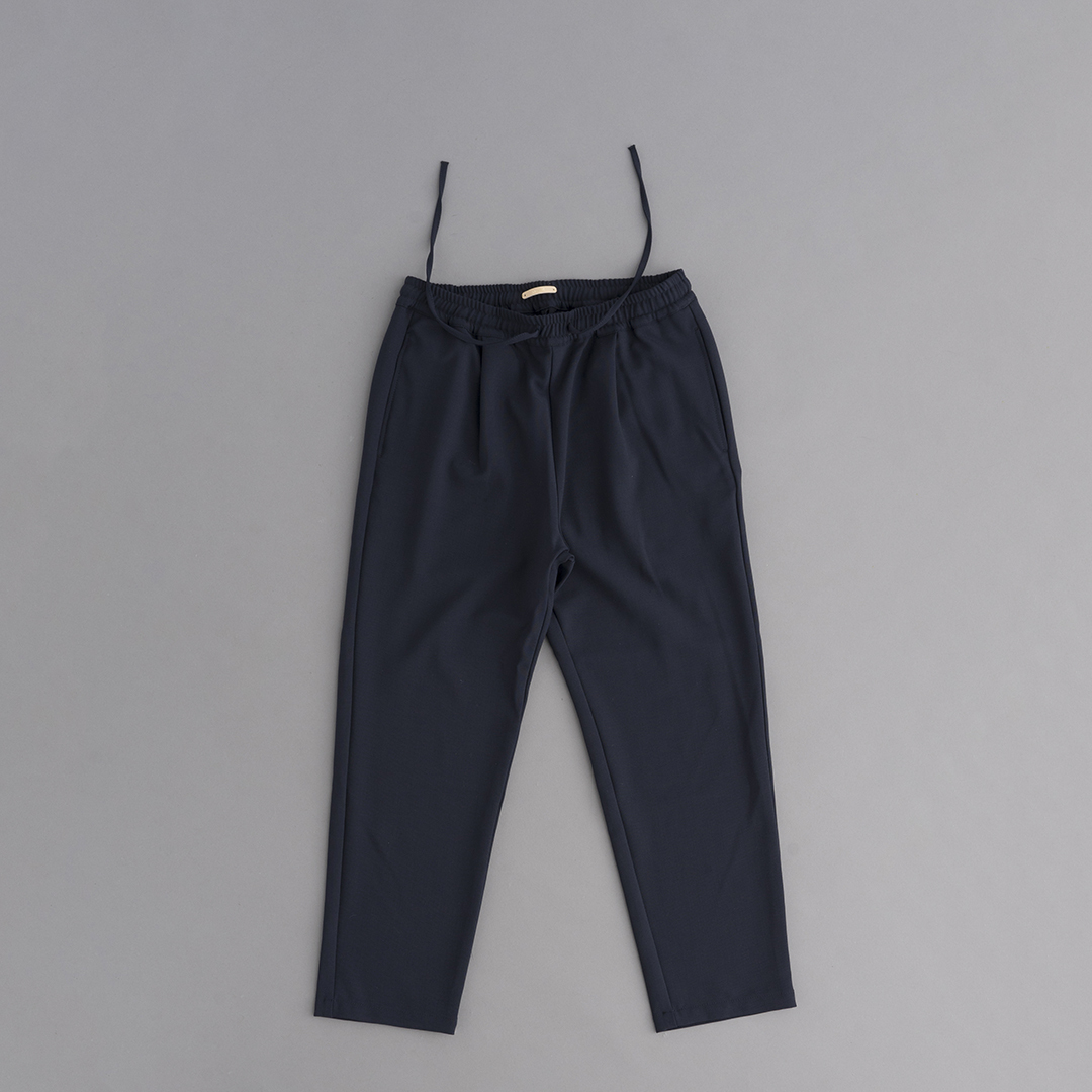 LAMOND STRETCH OX PANTS_d0120442_11024944.jpg