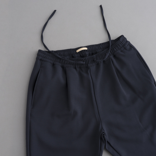 LAMOND STRETCH OX PANTS_d0120442_11030648.jpg