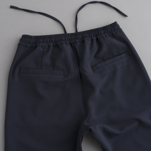 LAMOND STRETCH OX PANTS_d0120442_11031790.jpg
