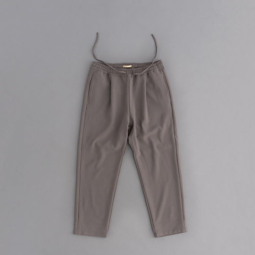 LAMOND STRETCH OX PANTS_d0120442_11051479.jpg