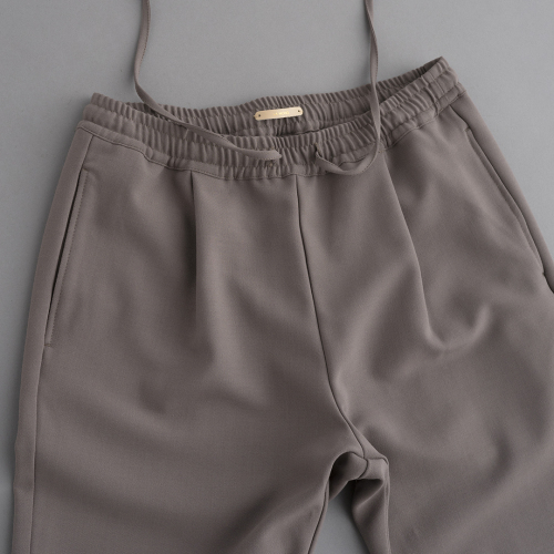 LAMOND STRETCH OX PANTS_d0120442_11052665.jpg