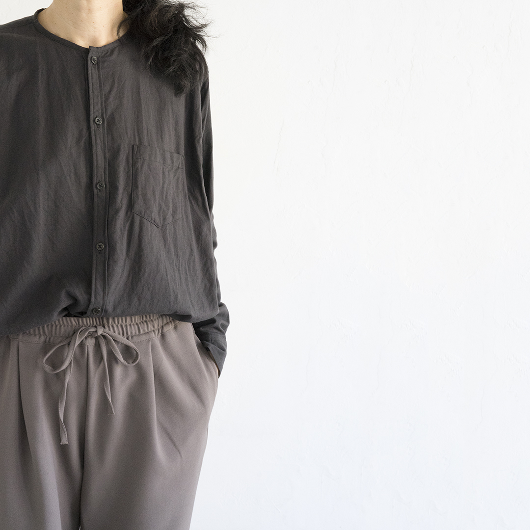 LAMOND STRETCH OX PANTS_d0120442_11142480.jpg