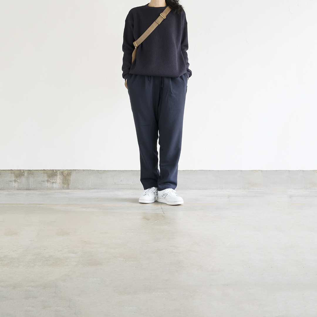 LAMOND STRETCH OX PANTS_d0120442_11234089.jpg