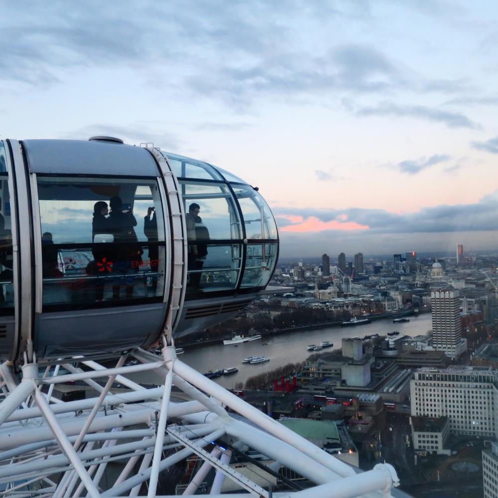 結婚10周年でロンドンを訪れた時の写真_c0060143_17414862.jpg