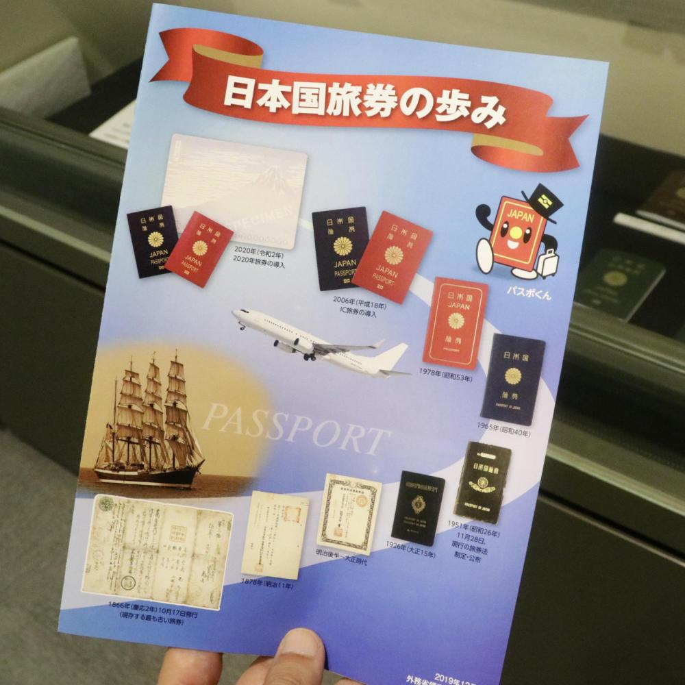 お札と切手の博物館_c0060143_18184220.jpg
