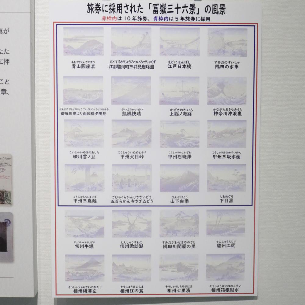お札と切手の博物館_c0060143_18184517.jpg