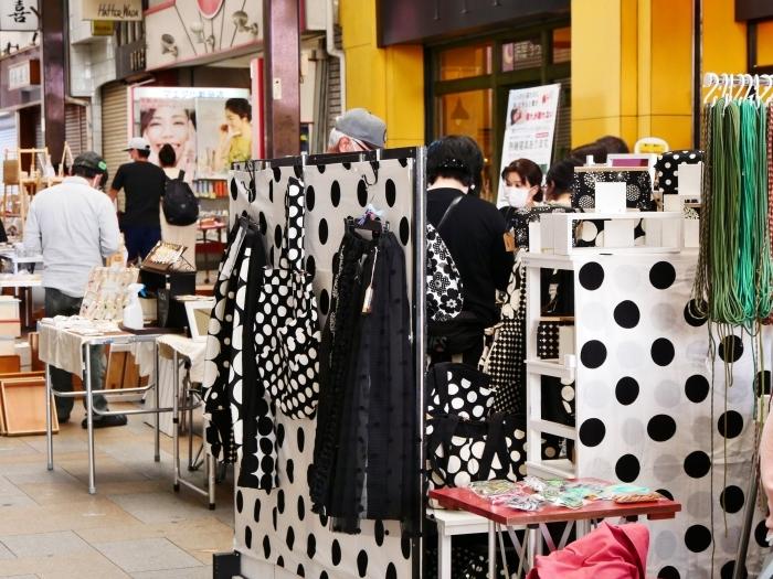 10月のポぽロハス・マーケット  2020-10-20 00:000_b0093754_22375007.jpg