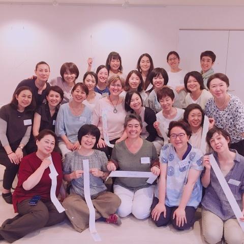 2019年東京オンコロジータッチセラピー講座を振り返り_b0228973_11451802.jpeg