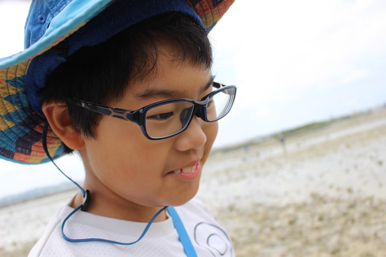 ネコクラブABC合同-06◆秋の干潟で収穫まつり(10/17)沖縄随一の干潟、泡瀬干潟で丸一日潮干狩りにチャレンジ。貝もカニもいっぱいで、お腹いっぱいになりました!_d0363878_00114878.jpeg