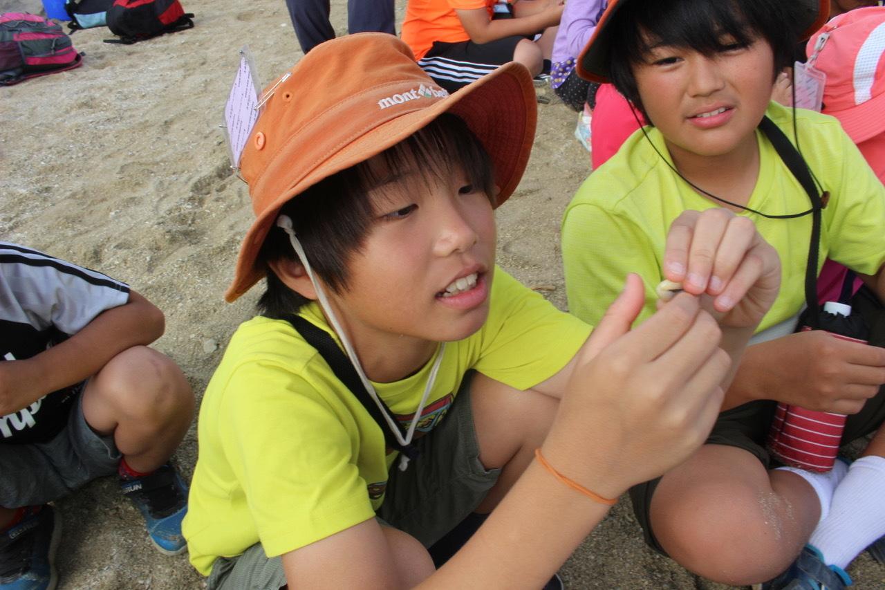 ネコクラブABC合同-06◆秋の干潟で収穫まつり(10/17)沖縄随一の干潟、泡瀬干潟で丸一日潮干狩りにチャレンジ。貝もカニもいっぱいで、お腹いっぱいになりました!_d0363878_00145912.jpeg