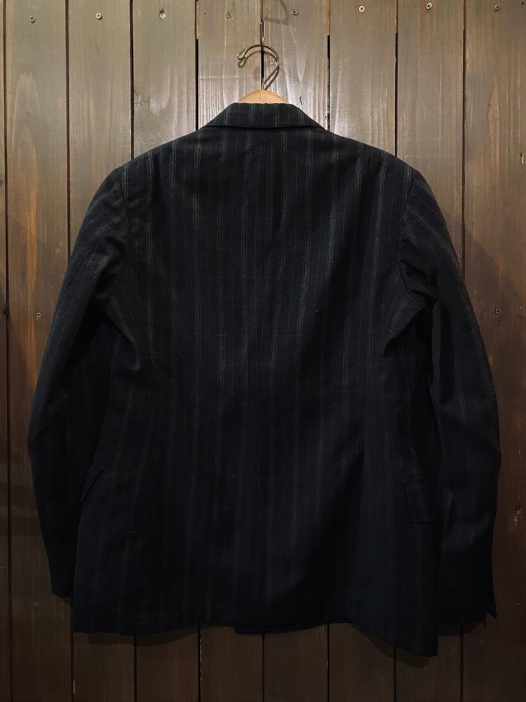マグネッツ神戸店 ラフに扱いたいウールブレザージャケット!_c0078587_16172033.jpg