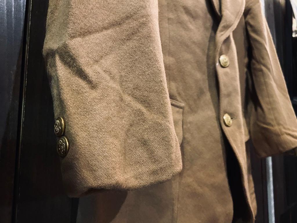 マグネッツ神戸店 ラフに扱いたいウールブレザージャケット!_c0078587_16491854.jpg