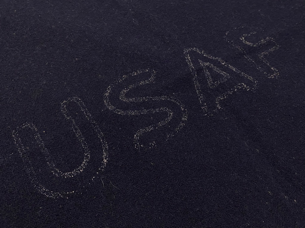 10月21日(水)マグネッツ大阪店Vintage入荷日!! #1 U.S.AirForce編!! B-15C,N-2A,MA-1,Blanket,CWU-14/P,A-4,A-1,B-15!!_c0078587_20154566.jpg
