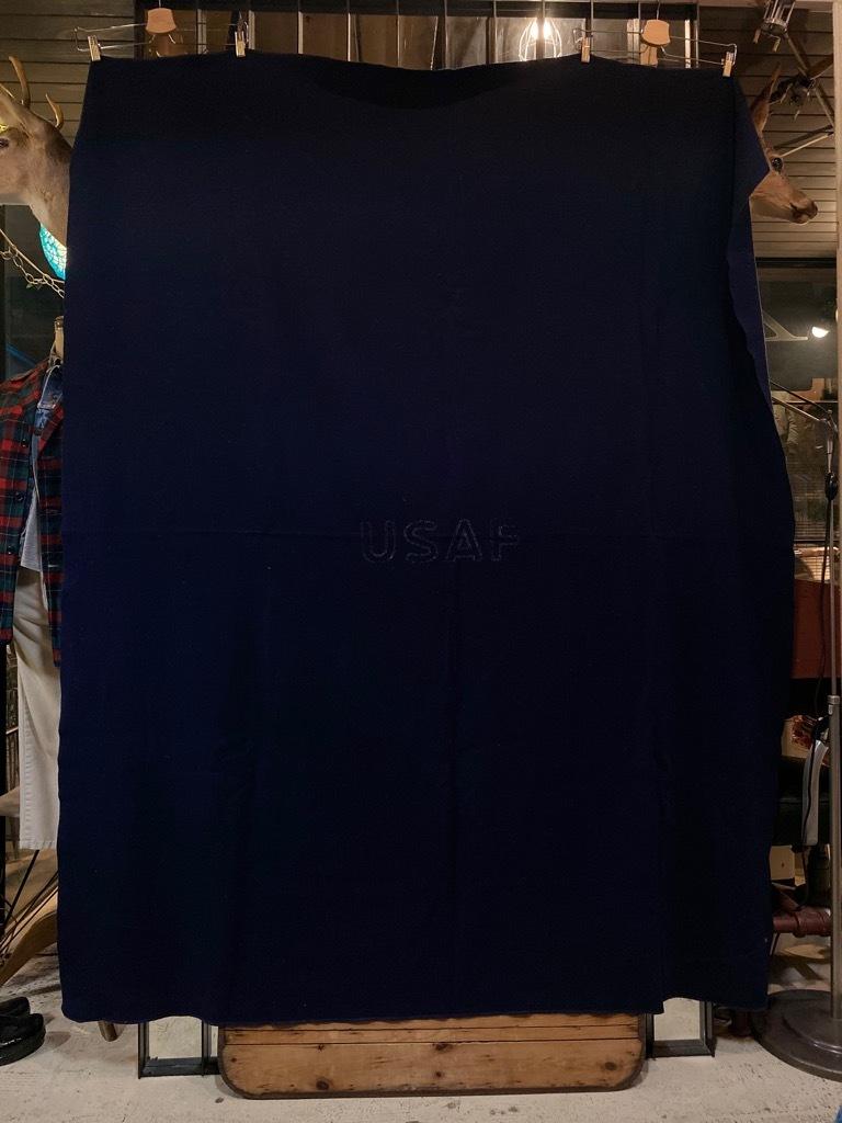 10月21日(水)マグネッツ大阪店Vintage入荷日!! #1 U.S.AirForce編!! B-15C,N-2A,MA-1,Blanket,CWU-14/P,A-4,A-1,B-15!!_c0078587_20154884.jpg