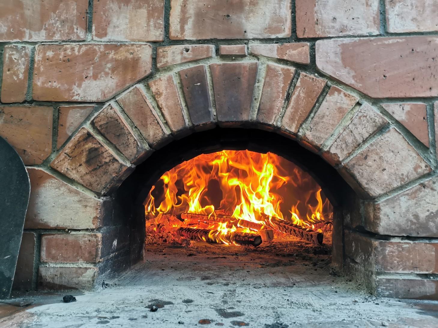 久しぶりに家でパン焼き_f0106597_02183025.jpg