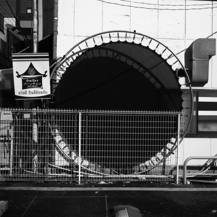 秋葉原から浅草橋そして写真展_f0224100_09045364.jpg