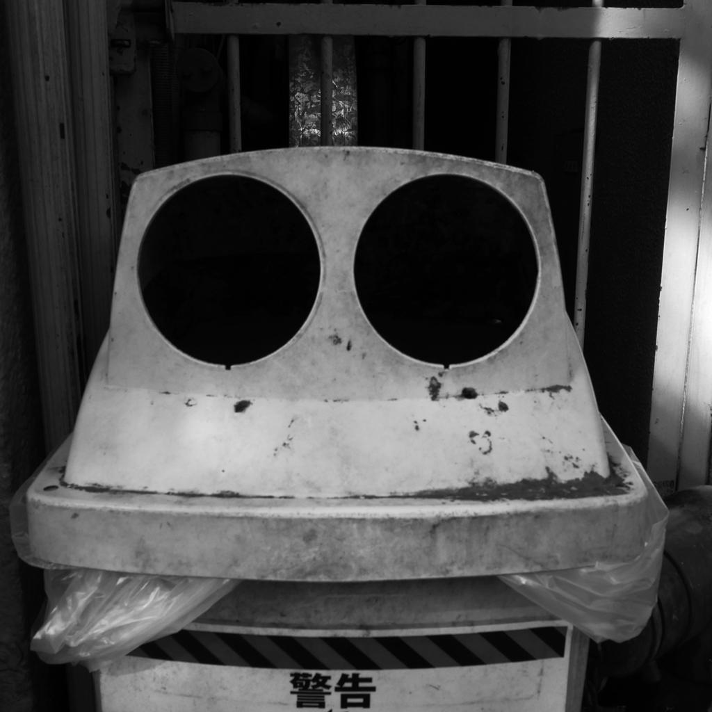 秋葉原から浅草橋そして写真展_f0224100_09045768.jpg
