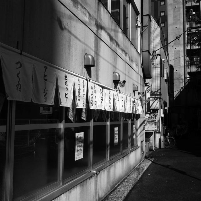 秋葉原から浅草橋そして写真展_f0224100_09050112.jpg