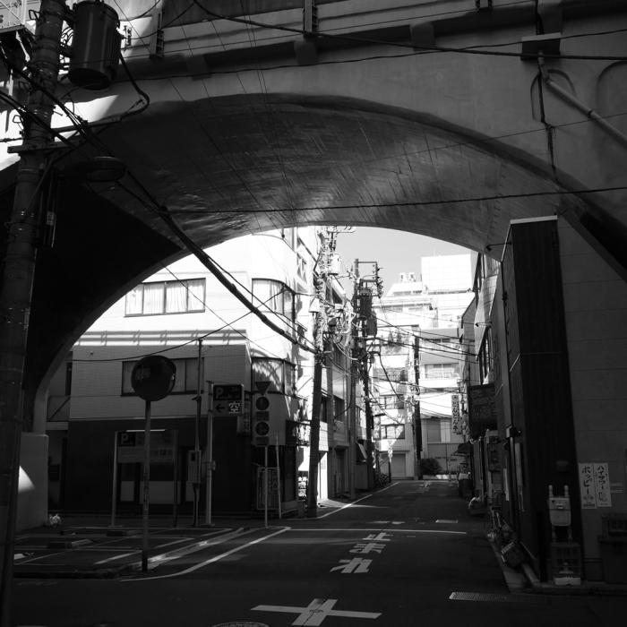 秋葉原から浅草橋そして写真展_f0224100_09051176.jpg