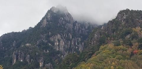 山梨県北杜市の秋の風景_a0101801_14290778.jpg