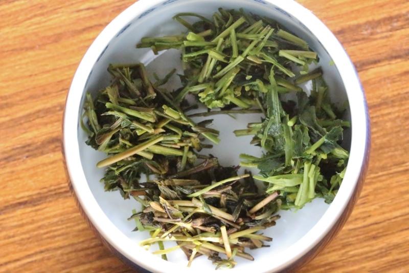 茶和や香(92)、六鹿茶遊会(81)_b0220318_14263556.jpg