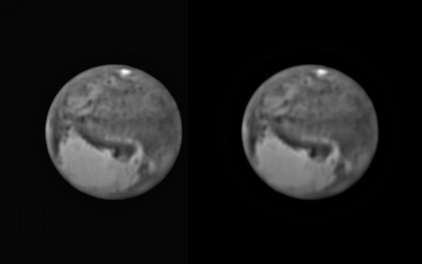 火星_f0347332_22334851.jpg
