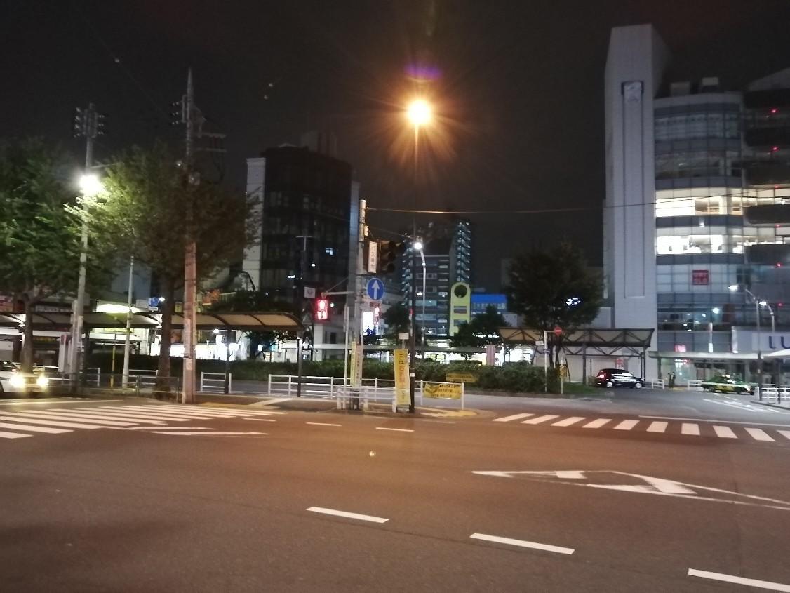 荻窪_a0037043_20380021.jpg